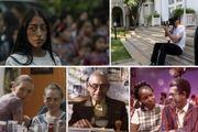 ثبت رکوردی جدید در اسکار 2021/ 240 فیلم در بخش مستند بلند