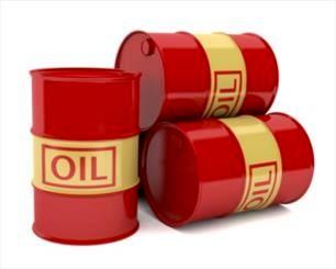۱۰ تا ۴۰ سنت کاهش قیمت نفت ایران در آسیا