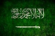 حمله مسلحانه به کاخ پادشاهی عربستان در شهر جده