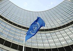 تأیید عبور ایران از غنیسازی ۳.۶۷ درصد توسط آژانس