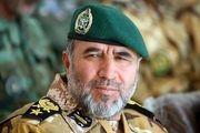 ایران آماده آموزش یگانهای توپخانهای ارتش سوریه
