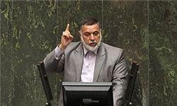 عربستان یمن را به نابودی سوق میدهد