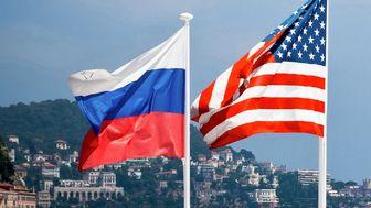 ابراز تاسف روسیه از رفتار پرخاشگرانه بایدن