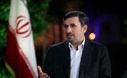 هدف امریکا، ایجاد اختلاف بین ایران وعربستان