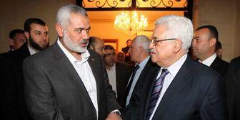 افشای محتوای نشست عباس و سازمان اطلاعات تشکیلات خودگردان