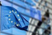 اتحادیه اروپا طی بیانیهای اقدام رژیم صهیونیستی را محکوم کرد