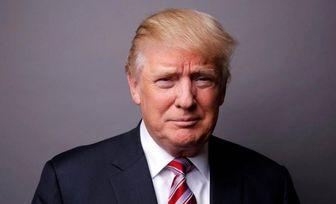 حسادت ترامپ به رئیس شرکت آمازون