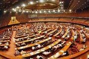 قطعنامه ضد ایرانی در راه کنگره آمریکا