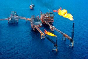 قیمت جهانی نفت بازهم رکورد زد
