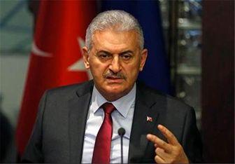 تاکید ترکیه بر نقش بشار اسد در آینده سوریه