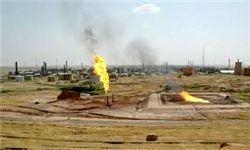 افزایش درآمد عراق از صادرات نفت