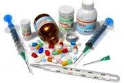 مصرف همزمان این دو دارو یعنی مرگ