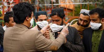اعمال منع رفتوآمد در کابل