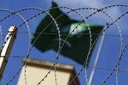 بازداشت ۲ خبرنگار شبکه الجزیره در عربستان