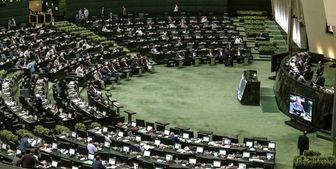 اولین سوال نمایندگان مجلس یازدهم از روحانی کلید خورد