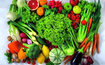 سبزی معجزه گر که بمب ویتامین C است!