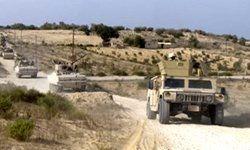 ۱۰ تروریست دیگر در عملیات ارتش مصر در العریش کشته شدند
