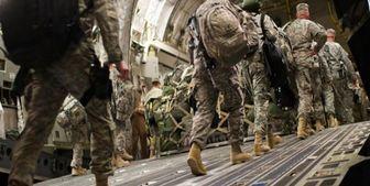 خروج آمریکا از سوریه چه رهاوردی برای ایران دارد؟