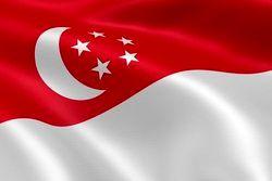 سنگاپور خبرنگاران بازداشتی کرهجنوبی را اخراج کرد