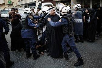 روزی سیاه در تاریخ بحرین