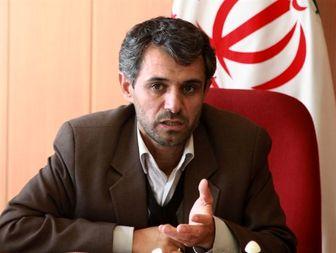 افزایش سرمایه گذاری ایرانیها در بخش املاک ترکیه و گرجستان