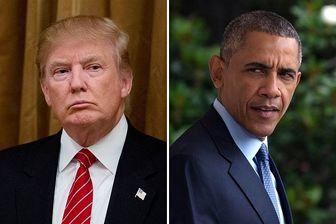 احتمال استیضاح ترامپ در ماههای آینده چقدر است؟