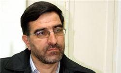 امیرآبادی: سخنان نعمتزاده فرار از پاسخگویی است