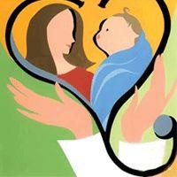 خطرات بیشمار اضافه وزن برای زنان باردار