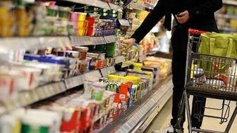 گوشت مرغ؛ صدرنشین افزایش قیمت