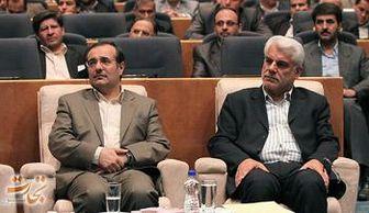 جزئیات جلسه امروز واردکنندگان با بهمنی