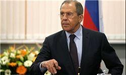 روسیه مقامات آمریکایی و کانادایی را تحریم کرد
