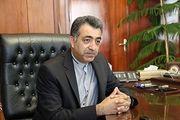 «ملی شو»، گامی دیگر به سوی تحول دیجیتال بانک ملی ایران*