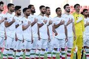 سرنوشت نامعلوم میزبانی انتخابی جام جهانی