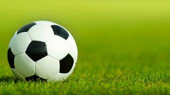 نشست هماهنگی مسابقات فوتبال مقدماتی جوانان آسیا برگزار شد