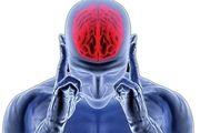 آنچه که در مورد سکته مغزى باید بدانیم/ اینفوگرافیک