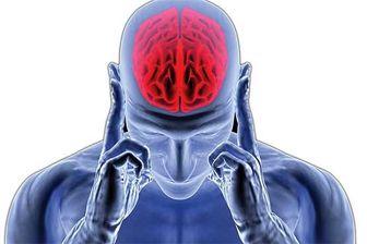 راهکار طلایی برای پیشگیری از سکته مغزی