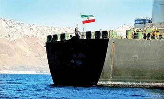 آماده سازی طرحی جدید توسط آمریکا برای تحریم بیشتر ایران