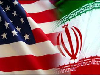 امید آمریکاییها به حصول دو توافق جداگانه پیرامون برجام