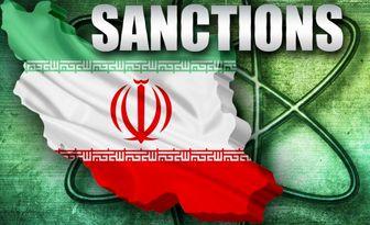 نگرانی نظامیان آمریکا از واکنش احتمالی ایران به تحریمها