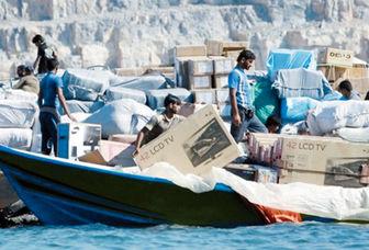 پشت پرده دلیل بیکاری دو میلیون ایرانی چیست؟