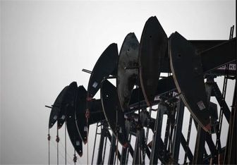 صادرات نفت کرکوک از کردستان عراق