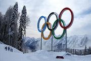 سرنوشت تلخ استادیوم میزبان المپیک زمستانی ۲۰۱۸ پیونگ چانگ