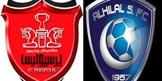 شانس 95 درصدی قهرمانی پرسپولیس در لیگ قهرمانان آسیا با پیروزی بر الهلال