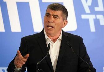 افشای نشست محرمانه وزرای خارجه رژیم صهیونیستی و اردن
