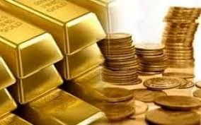 نرخ سکه و طلا در ۸ فروردین