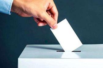 چگونگی حضور اصلاح طلبان در انتخابات ریاستجمهوری ۱۴۰۰