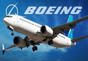 پرواز هواپیمای جنجالی در آسمان ایران ممنوع شد