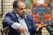 توضیحات مسعودی فرید درباره کودکآزاری در فلاورجان