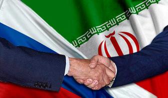 هفت مانعی که ایران را از بازار روسیه محروم کرد