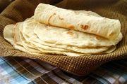 چگونه نان را در مقابل ویروس کرونا ایمن کنیم؟